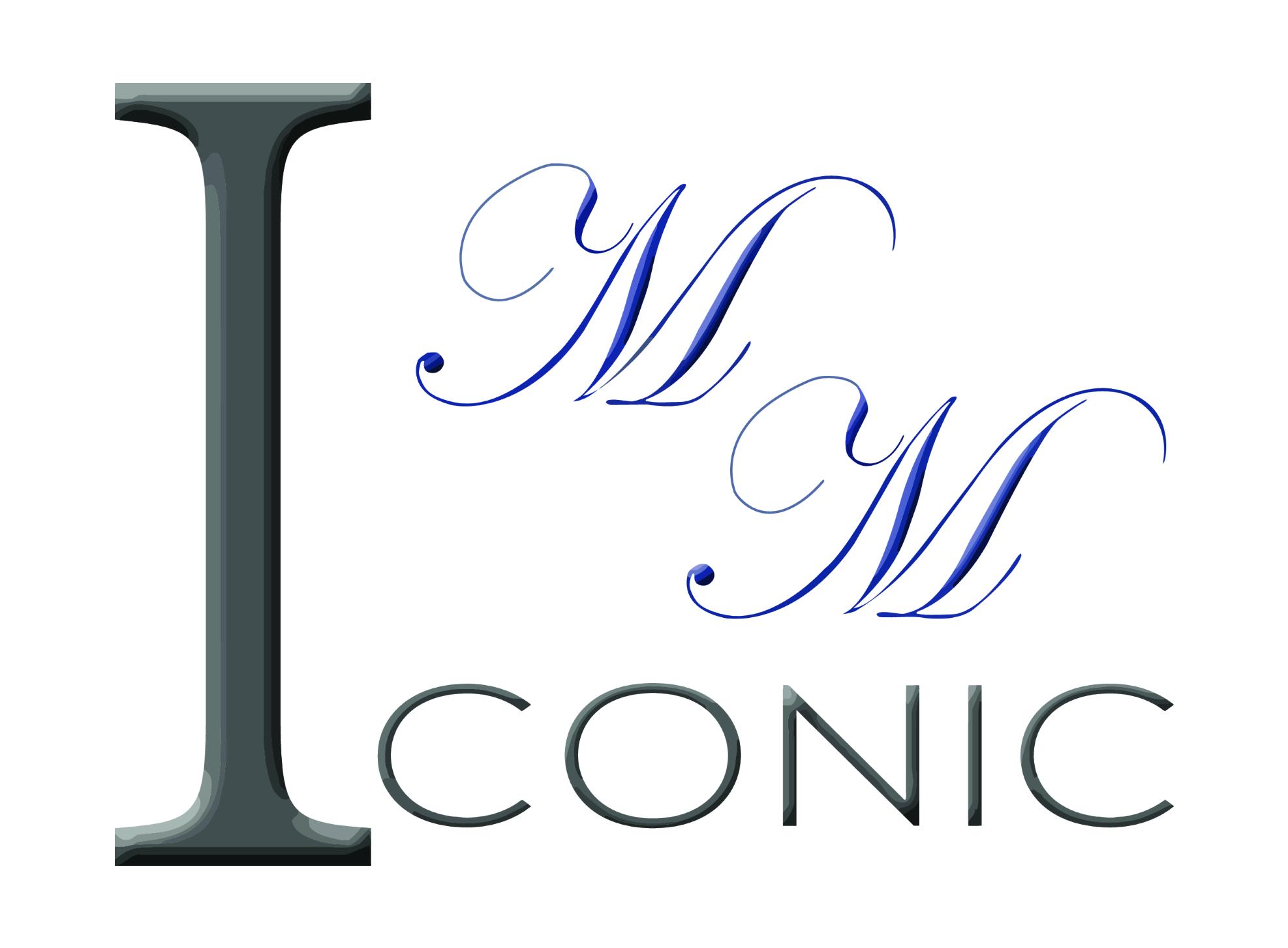MM ICONIC
